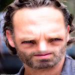 File:Rick Avatar.jpg