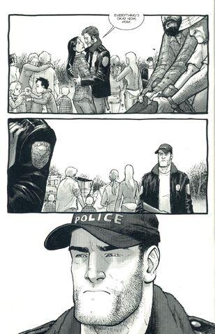 File:The Walking Dead ---03 24.JPG