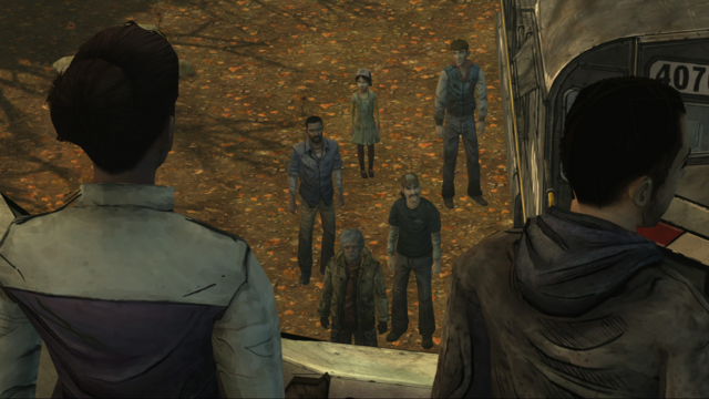 File:Group from Overpass.png