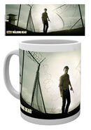 MG0001-THE-WALKING-DEAD-season-4-Mug