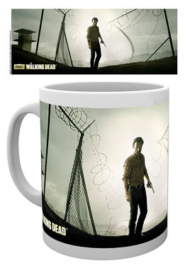 File:MG0001-THE-WALKING-DEAD-season-4-Mug.jpg