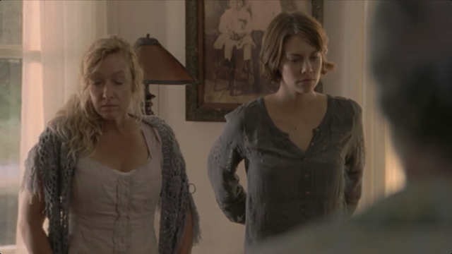 File:Patricia and Maggie.png