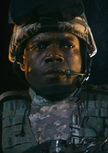 Season one guardsman (9)