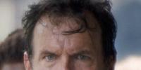 David (Season 6)