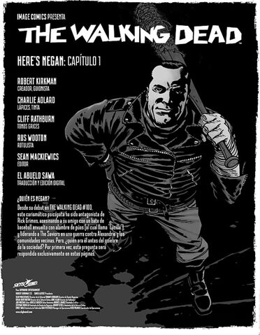 File:The Walking Dead - Here´s Negan - Capitulo 01.jpg
