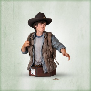 File:Carl Grimes Mini Bust.jpg