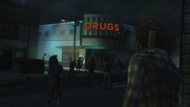 File:Drugstore Herd.jpg