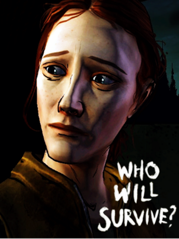 File:ATR2 Bonnie WhoWillSurvivePromo by BernadusAndrew.png