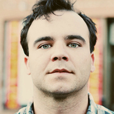 File:Future-islands-samuel-thumb.jpg