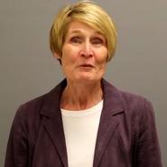 Joanne Christopherson
