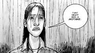 Lori Iss 4 (9)