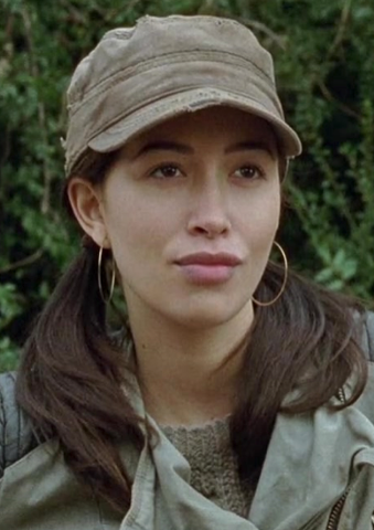 File:Season four rosita espinosa (2).png