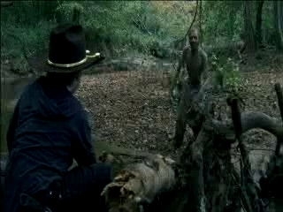File:Walking dead zombie after carl.jpg