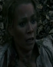 File:Andrea saved.png