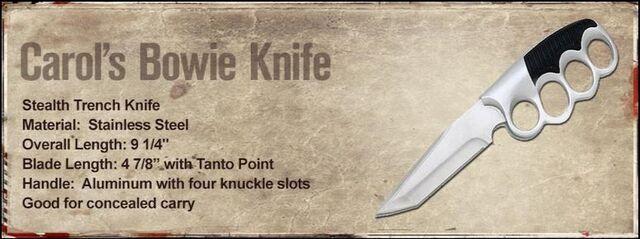 File:Carol's Bowie Knife.JPG