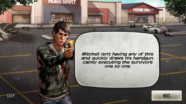 File:Mitchell RTS 6.png