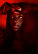 The-walking-dead-season-7-michonne-gurira-red-portrait-658
