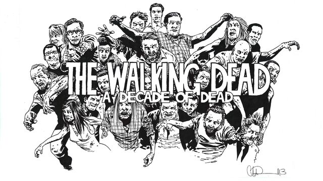 File:The Walking Dead - A Decade of Dead.jpg