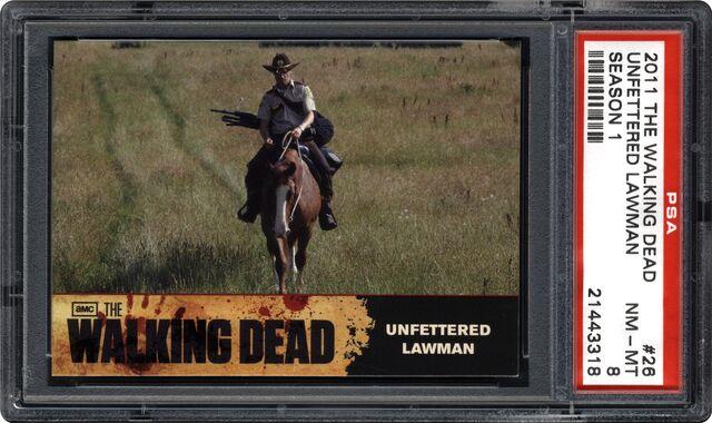 File:Trading Cards Season One - 26 Unfettered Lawman.jpg