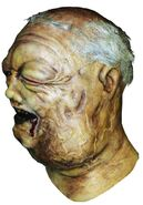 Well Walker Full Head Mask 4