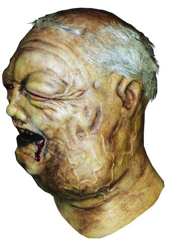 File:Well Walker Full Head Mask 4.jpg