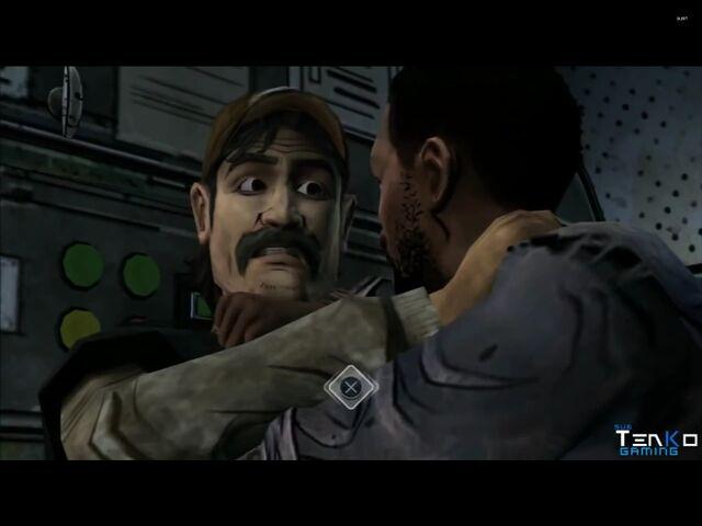 File:Kenny.beated up Lee image.jpg