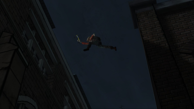 File:Molly Parkour.png