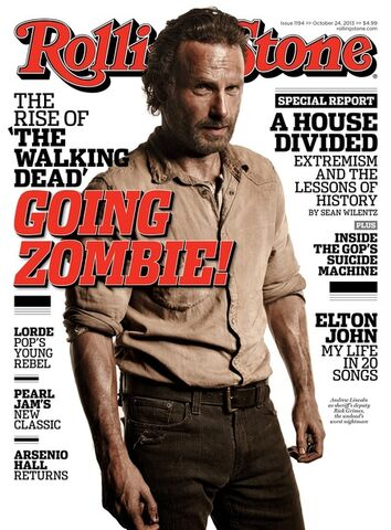 File:WD Rolling Stone 1194 Oct 24 2013.jpg