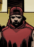 File:Backwards cap nerd for Negan.png