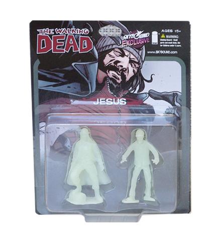 File:Jesus pvc figure 2-pack (glow-in-the-dark).png