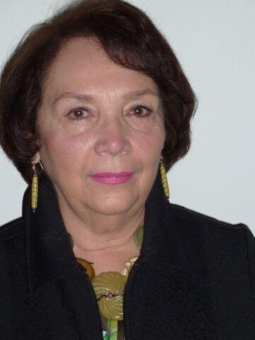 File:Lucie Rivera-O'Ferrall (TWD, Mrs. McLeod).jpg