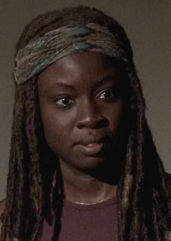 File:Michonne Remember 2.png