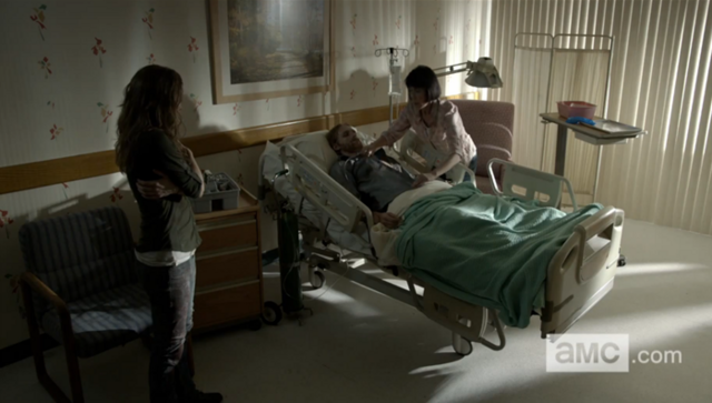 File:Paul in hospital.png