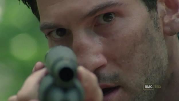 File:Shane crazy 1x05.jpg