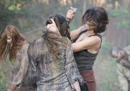 AMC NS Maggie Kills Walker