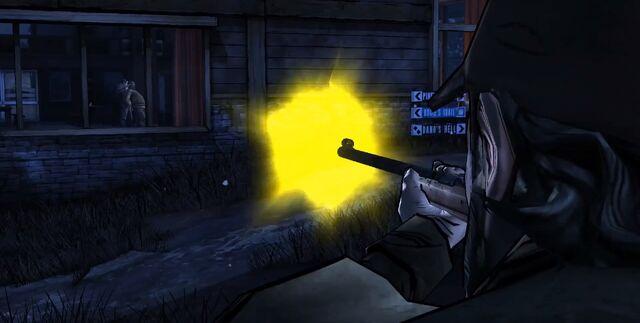 File:Kenny Shoots Carver.jpg