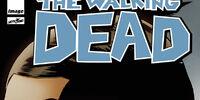 The Walking Dead Specials