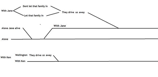 File:Theory2.png