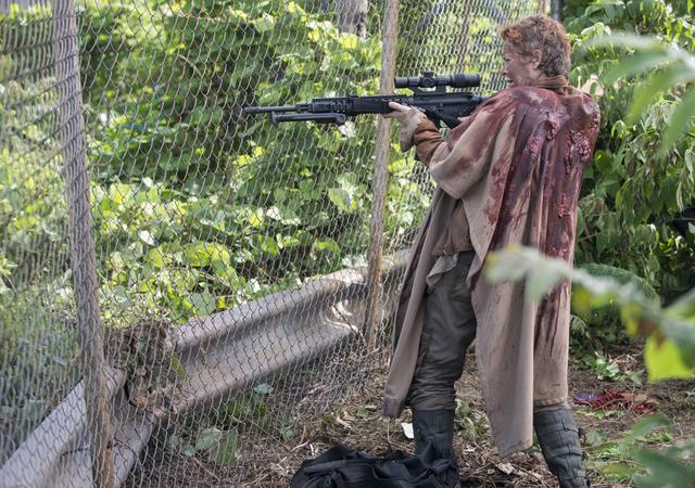 File:AMC NS Carol Sniper.png
