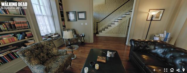 File:Alexandria Tour - Monroe Family Livingroom.png