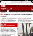 Thumbnail for version as of 18:13, November 10, 2013