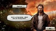 Darius RTS 1