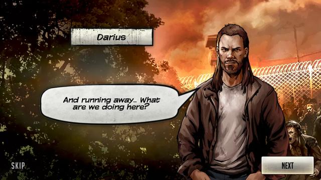 File:Darius RTS 1.png