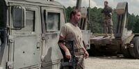 National Guardsman 5 (TV Series)