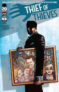 Image-thief-of-thieves-issue-1b