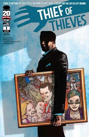 File:Image-thief-of-thieves-issue-1b.jpg