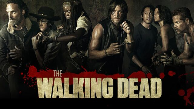 File:The Walking Dead S5 Banner.jpg