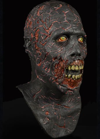 File:Charred Walker Halloween Mask 2.jpg