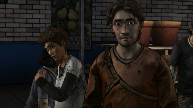File:Luke and Bonnie 203 (2).png