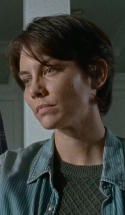 File:Maggie Greene Season Six Pic.png